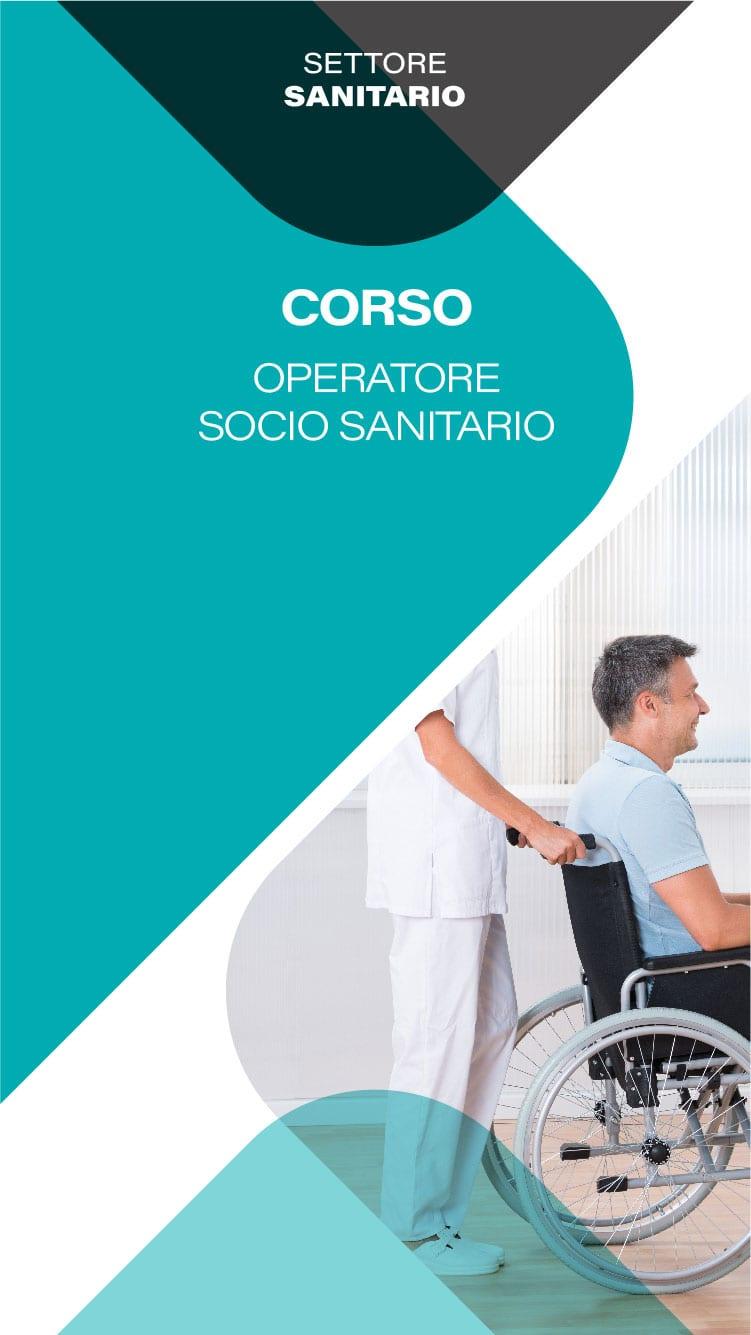 corso-operatore-socio-sanitario