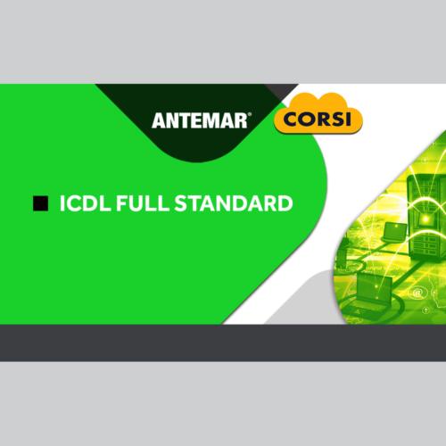 icdl-full-standard